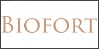 i nostri brand Biofort