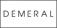 i nostri brand Dermal