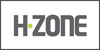 i nostri brand H-Zone
