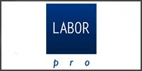 i nostri brand Labor Pro