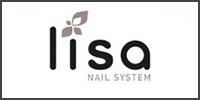 i nostri brand Lisa