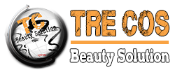 Tre-Cos Beauty Solution
