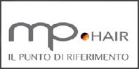 i nostri brand Mp Hair