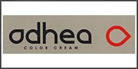 i nostri brand Odhea