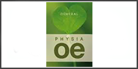 i nostri brand Physia