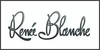 i nostri brand renée blanche