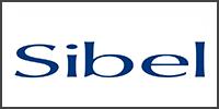 i nostri brand Sibel