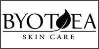 i nostri brand Byothea