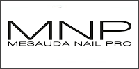 i nostri brand Ingv
